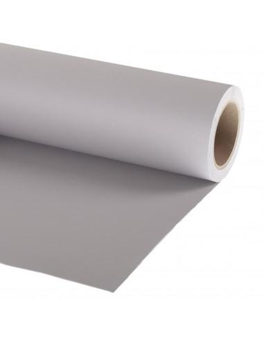 FONDO FLINT gris neutro  2,75 X 11 M.