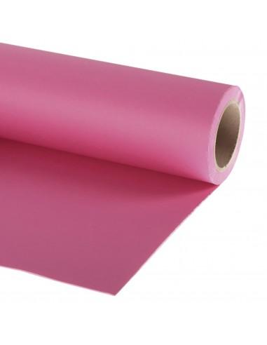 FONDO GALA PINK rosa 2,75 X 11 M.