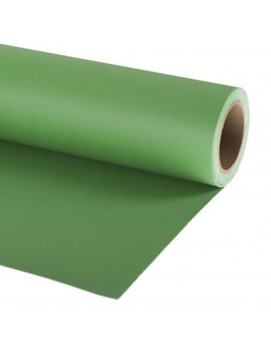 FONDO LEAF GREEN verde claro 2,75 X...