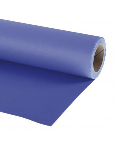 FONDO ROYAL azul tipo croma 2,75 X 11 M.