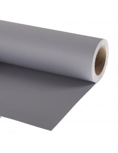 FONDO PEWTER gris medio 2,75 X 11 M.