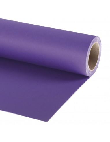 FONDO PURPLE púrpura 2,75 X 11 M.