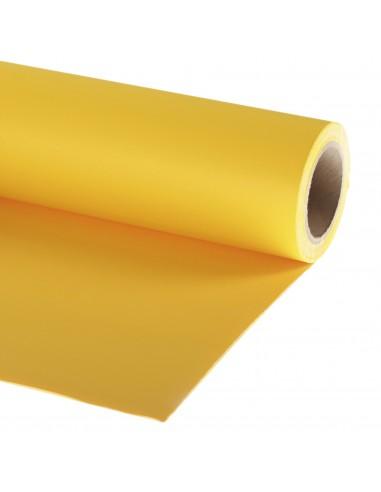 FONDO YELLOW  amarillo intenso 2,75 X...