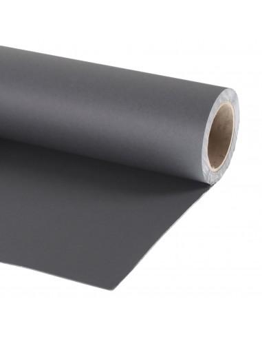 FONDO SHADOW GREY gris oscuro 1.35 X...