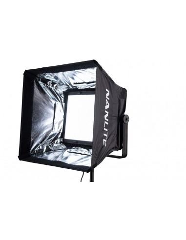 Softbox Nanlite para Mixpanel 150 +...