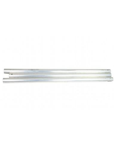 Nanguang núcleo de aluminio NG-J03151