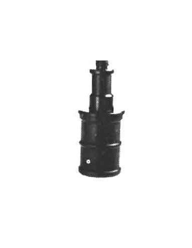 Adaptador 29 mm. Spigot a 16 mm. (6)