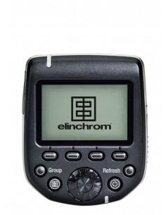 Elinchrom Transmitter Pro...