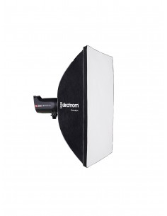 Elinchrom Rotalux Rectabox...