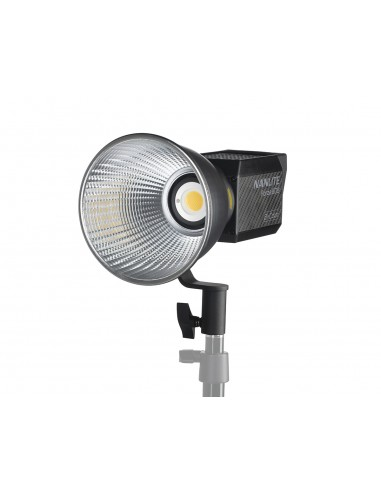 Foco Led Nanlite Forza 60B Bi-color