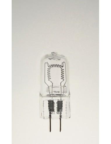 LAMPARA  1000 W./ 220v. HALOGENA  Gx6.35