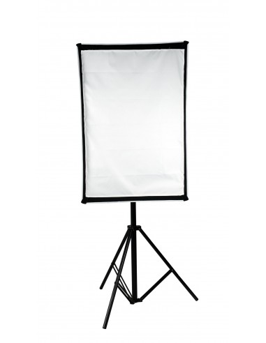 SoftBox Recta Nanlite 60 x 90 cm