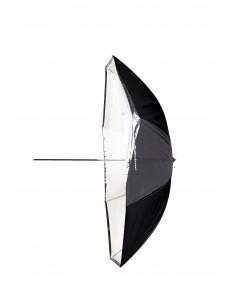 Paraguas Shallow Blanco /...