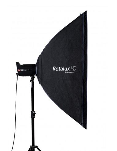Elinchrom Rotalux HD 100 x 130 cm LE