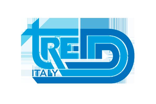 Tre-D