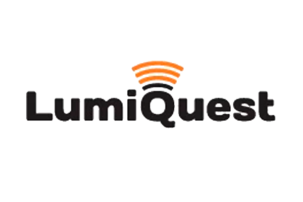 Lumiquest